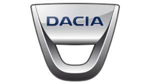 Dacia -bedrijfswagen-leasen