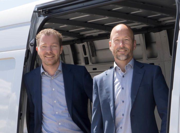 tips leasen bakwagen
