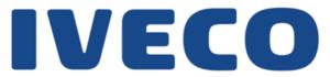 iveco-daily-bakwagen-met-laadklep