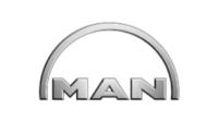 MAN TGE bakwagen lease