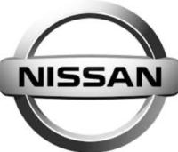 Nissan NV300 leasen
