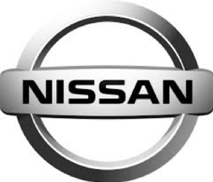 nissan-nv300-leasen
