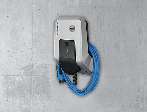 elektrische boxer