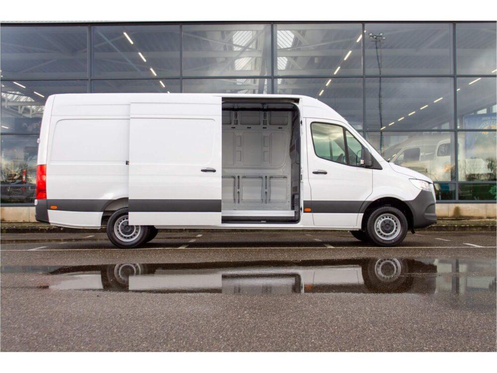 volkswagen-crafter-laadvermogen