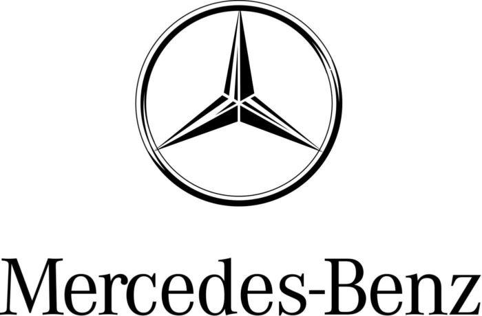 mercedes-benz-v-klasse-dubbel-cabine-test