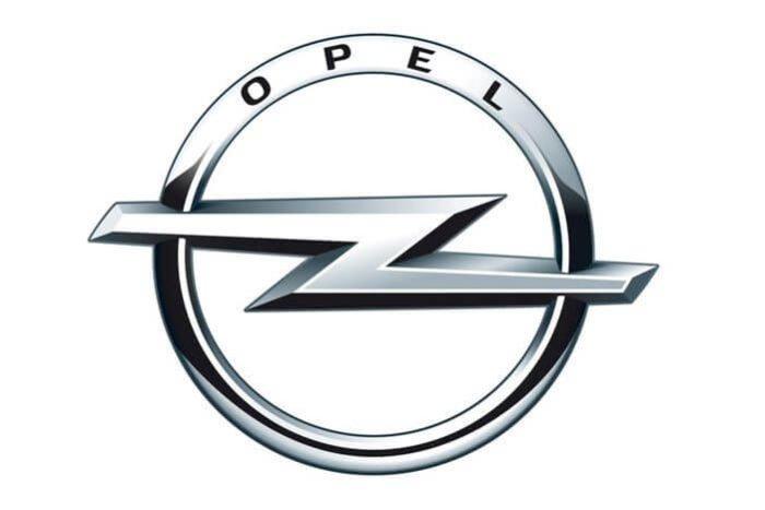 opel-combo-leasen