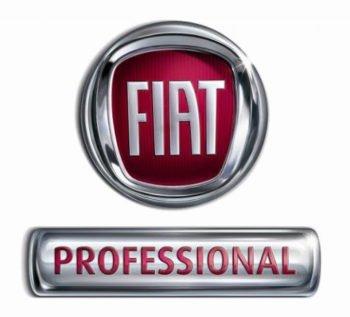 Fiat Ducato bakwagen leasen