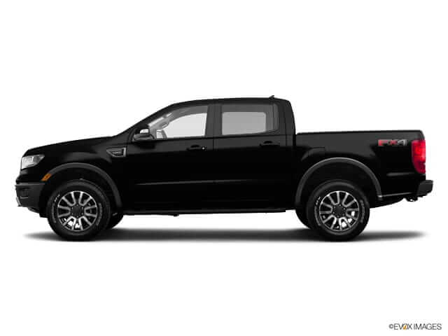 ford-ranger-leasen