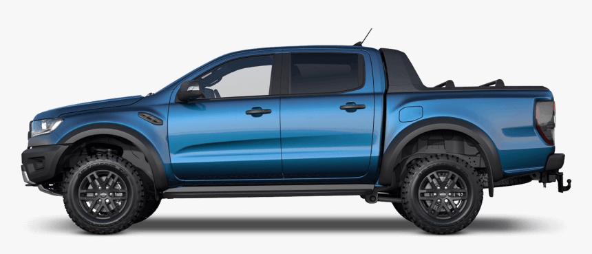 ford-ranger-lease