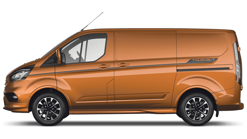 ford-transit-custom-leaseprijzen