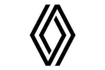 Renault bedrijfswagen logo