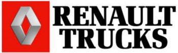 renault master bakwagen leasen