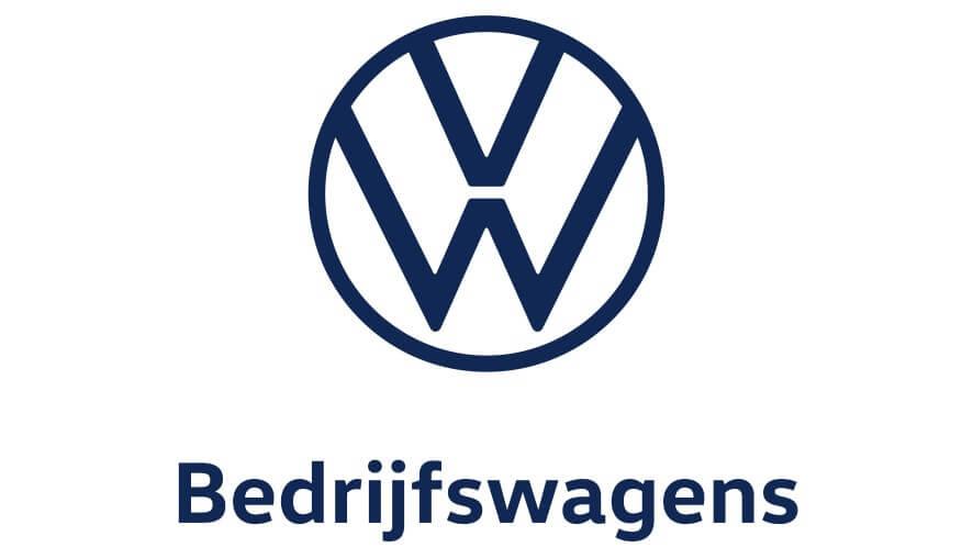 Volkswagen multivan dubbel cabine test