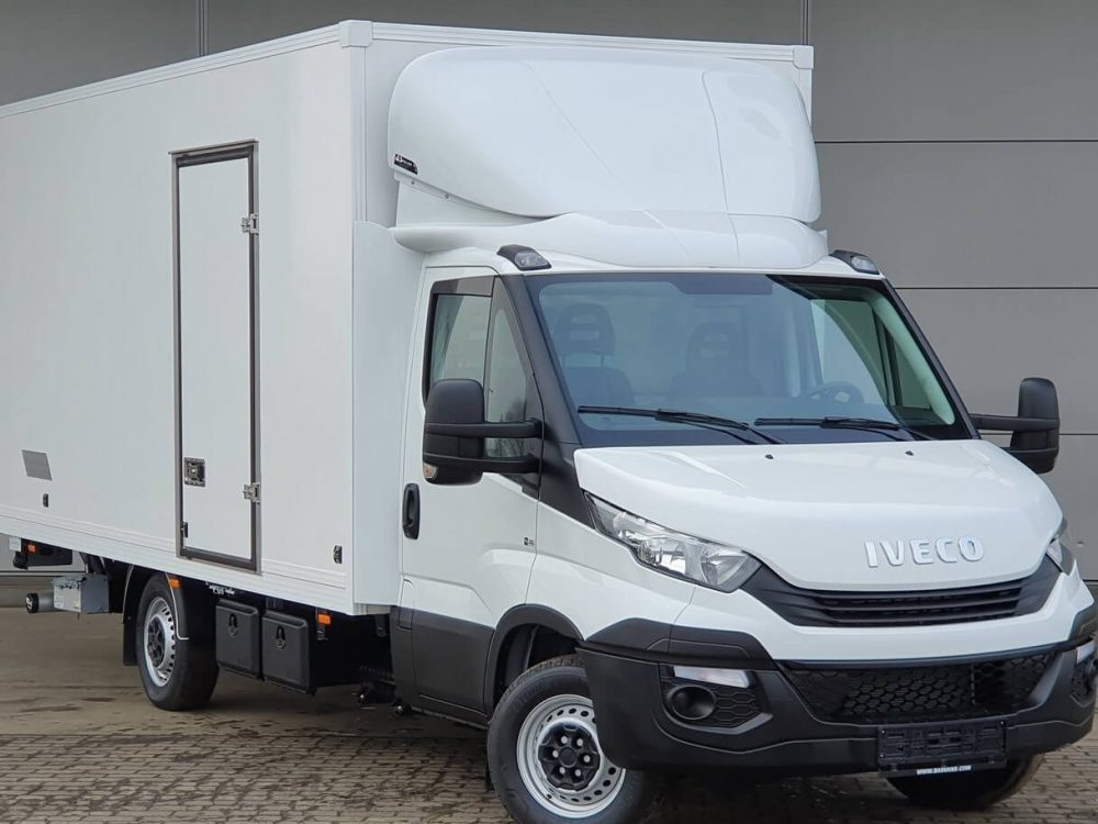 iveco-daily-bakwagen-leaseprijs
