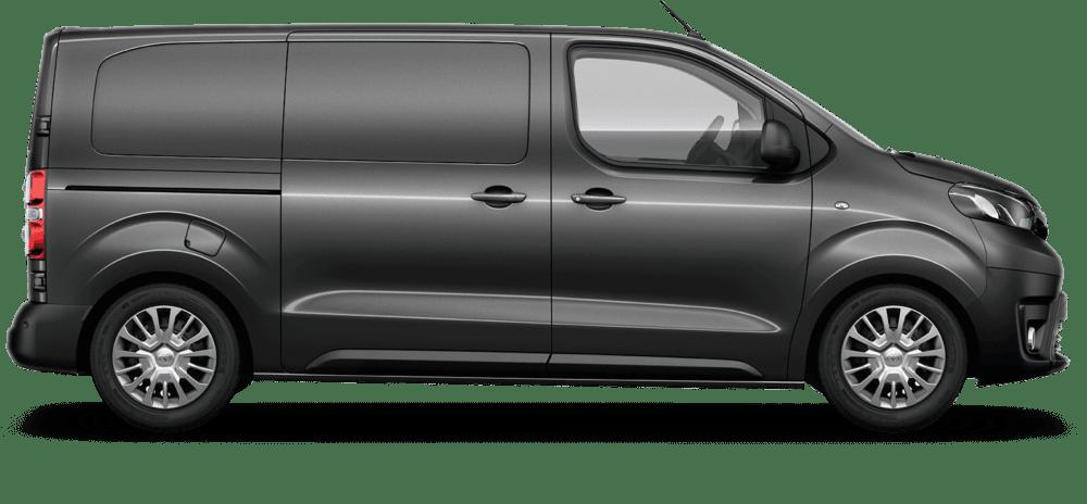 Voordelig een bedrijfswagen leasen?