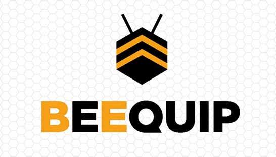 beequip-debedrijfswagenadviseurs
