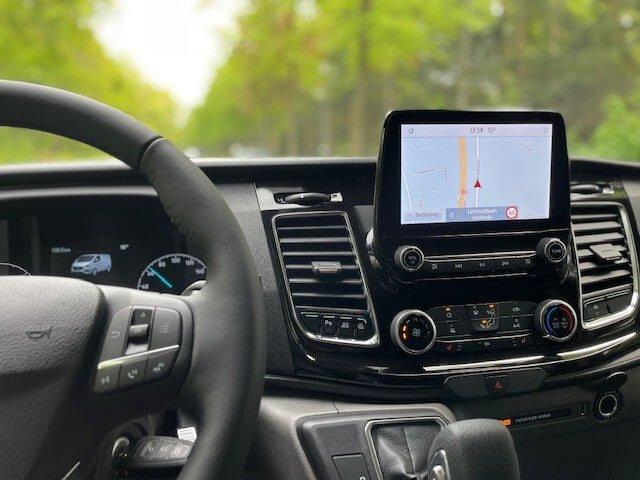 ford-transit-custom-platinum-leaseprijs-navi