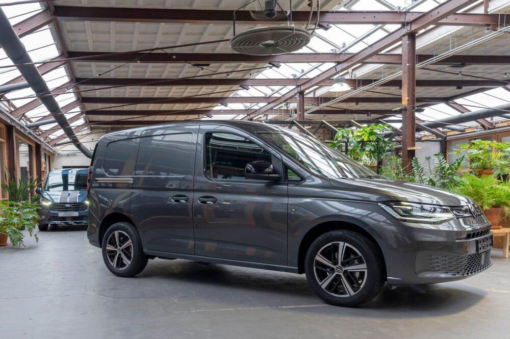 volkswagen-caddy-operationeel-lease