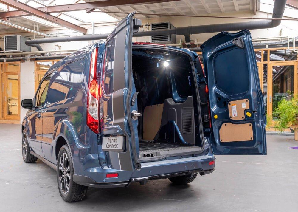 advies bedrijfswagens leasen