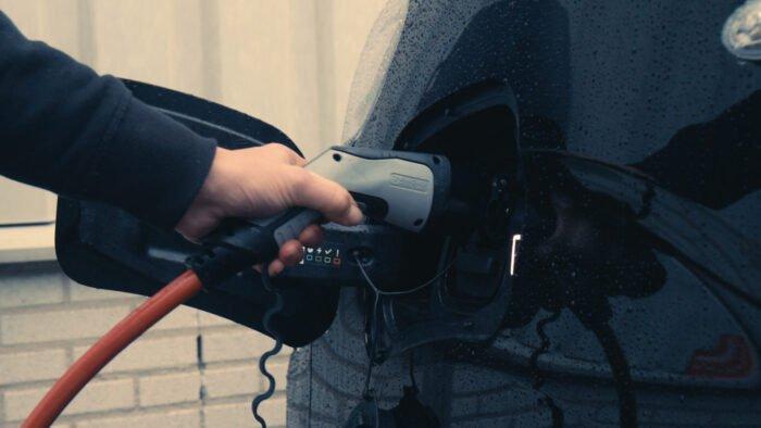 elektrische-bedrijfswagen-leasen
