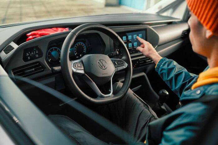 bedrijfsauto leasen voordelen