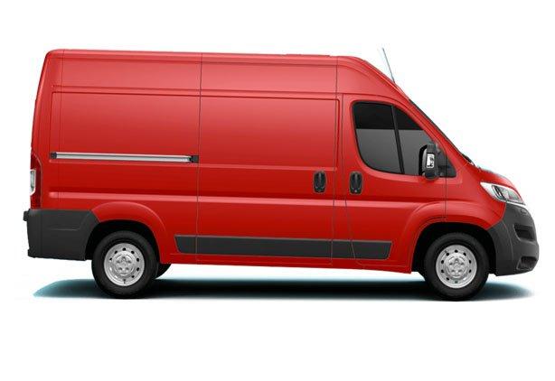citroen-bedrijfswagen-leasen