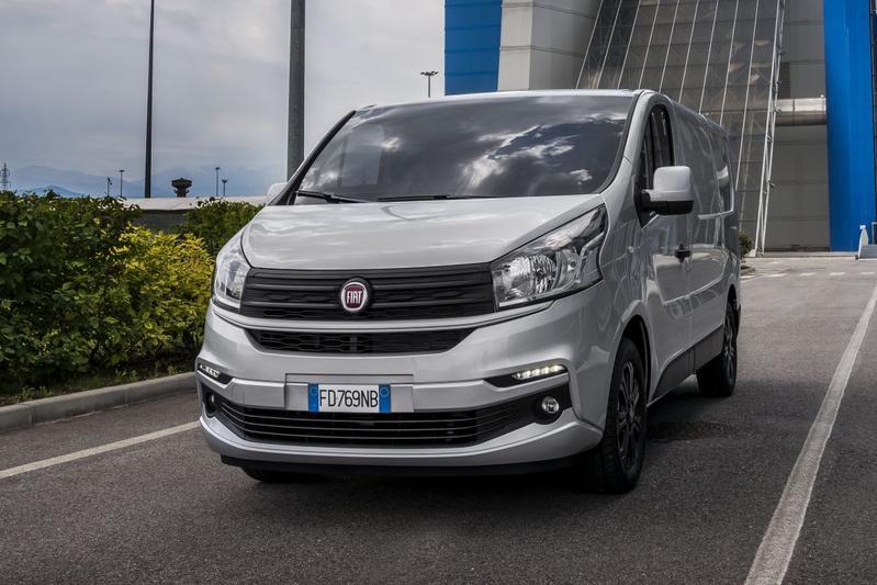 fiat bedrijfswagen leasen operational-3