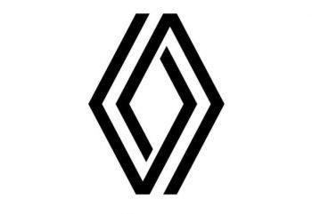 Renault bedrijfswagen lease logo